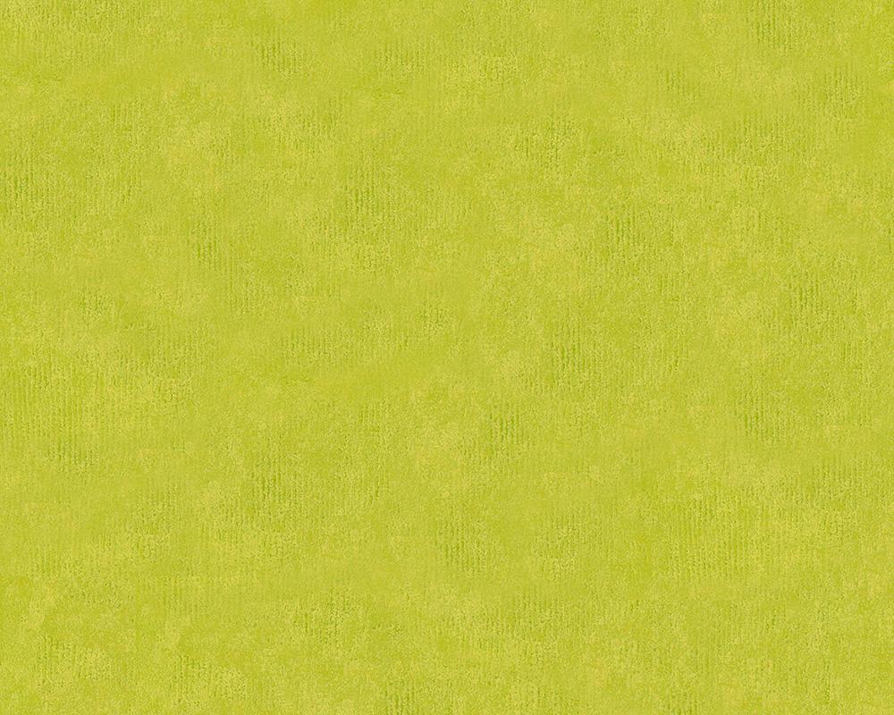 A.S. Creation Vliestapete OK 4 grün